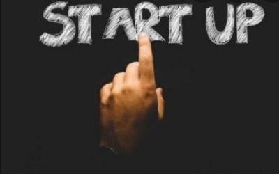 Start-Up Nation: S-a prelungit termenul la depunerea cererilor de rambursare