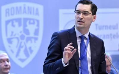 Liga 1 va avea 16 echipe începând cu sezonul următor