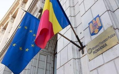 Ministerul Finanțelor a decis menținerea unor facilități fiscale până în 31 martie