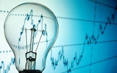 S-a prelungit termenul pentru stabilirea furnizorului de energie