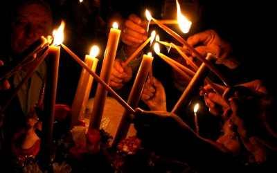 REGULI de Paștele ortodox 2021 și de 1 mai: Circulația permisă până la ora 5 dimineața, magazine deschise până mai târziu. Propunerile lui Florin Cîțu