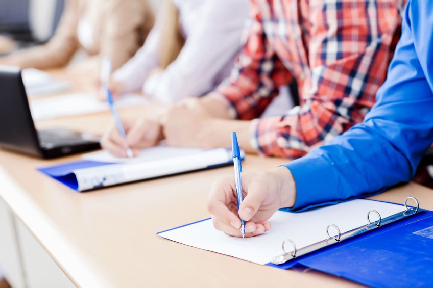 În 14 septembrie începe concursul pentru ocuparea posturilor de directori în școli