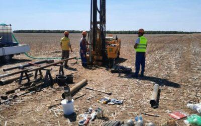 Autostrada Moldovei: Proiectantul a predat studiul de fezabilitate pentru tronsonul Focşani – Bacău