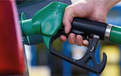 Preţul carburanţilor a sărit de 6 lei/litru