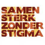 SSZS-logo-oranje