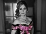 Heidy Infante y La Nueva Sonora darán concierto vía streaming