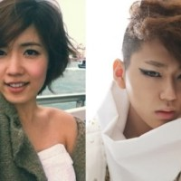 [BREAKING NEWS] Block B's Zico and Ex-T-ara member Hwayoung DATING
