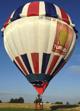 02_Kindermann_Elisabeth_balloon