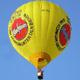 04_Poetler Helmut_balloon