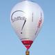 16_Michael_Suchy_balloon_662_XR