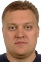 65_Sviderskis Vytautas