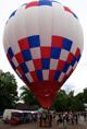 77_Bazyli Dawidziuk_balon