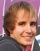 99_Ros Linus