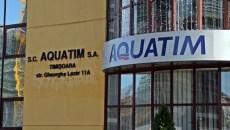 aquatim