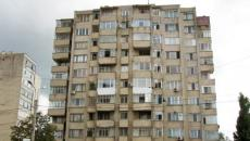 Imobiliare.ro