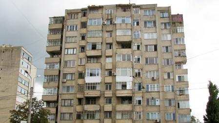 Imobiliare.ro: prețurile apartamentelor