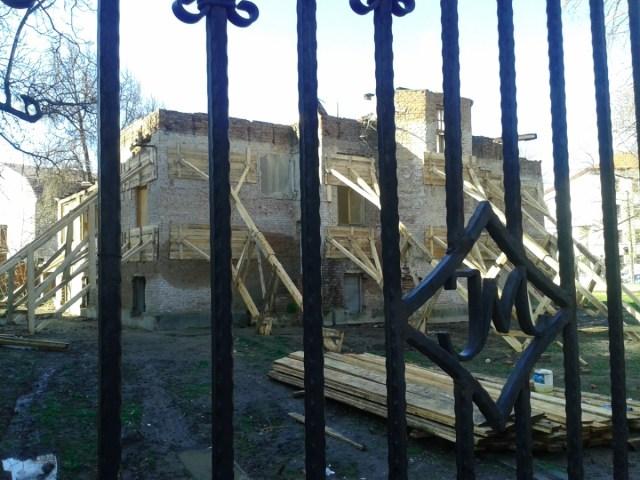 casa muhle reparatii3