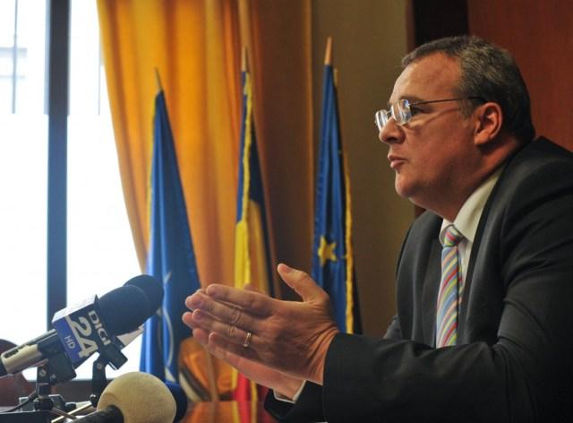 Sandu Stefan consilier (3)