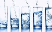 apă rece
