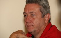 Marcel Miclau
