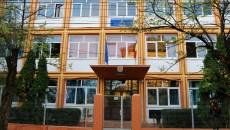 Liceul Teoretic Grigore Moisil din Timișoara