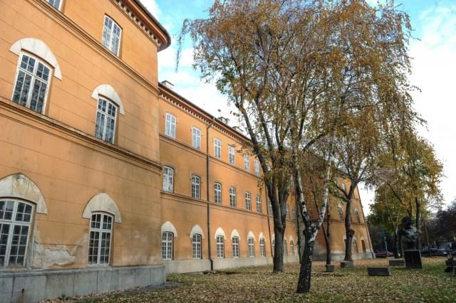 Muzeul de Istorie a Banatului 06
