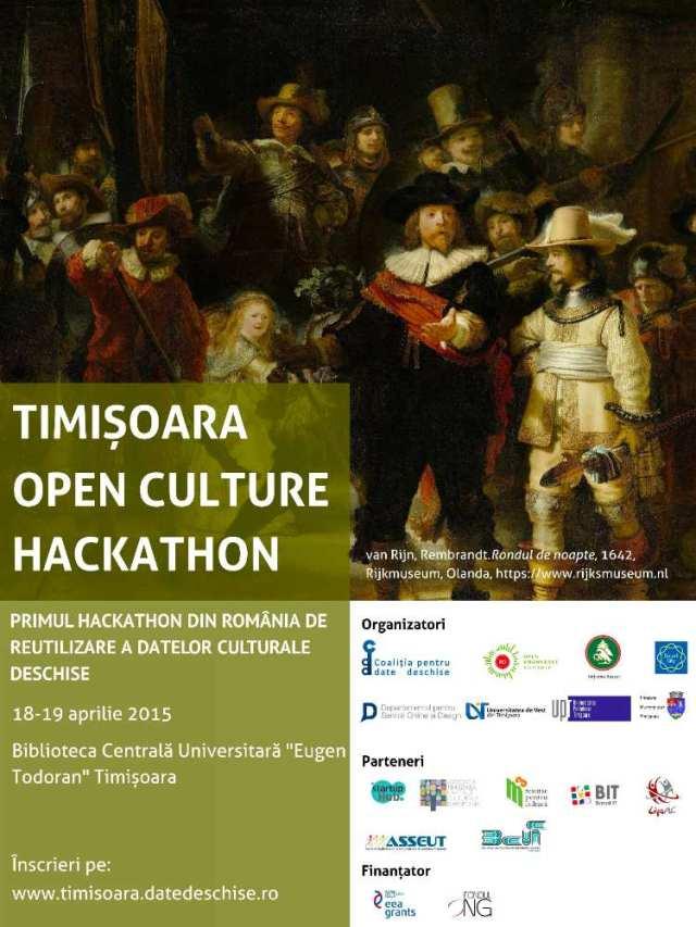 Afis Open Culture Hackathon TM_portrait