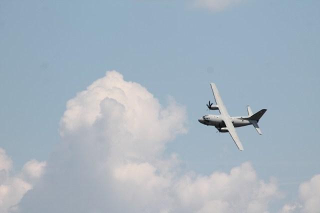 Miting aviatic (340)