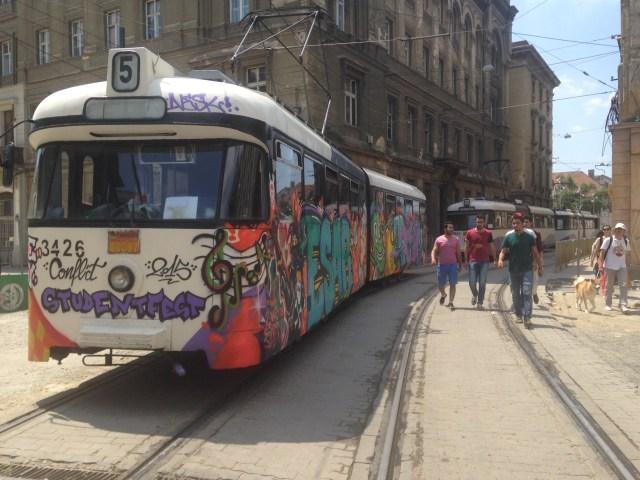 tramvaie libertatii1