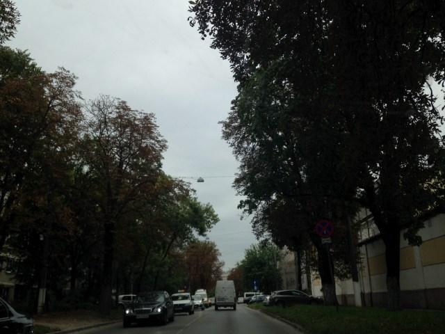 strada popa sapca2