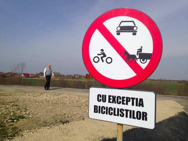pista bicicleta1