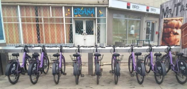 biciclete2