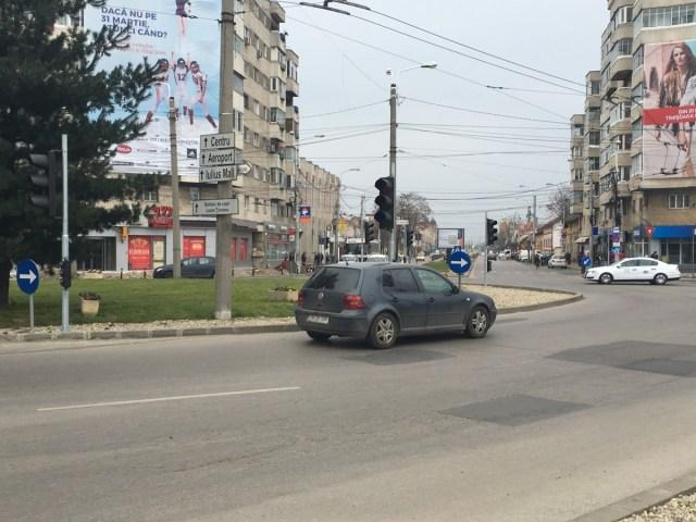 giratoriu cu semafoare2