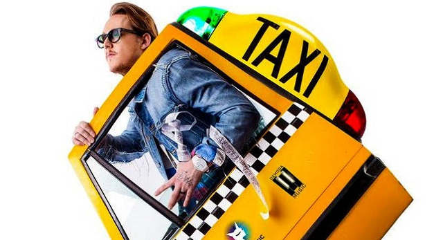whats-up-taxi