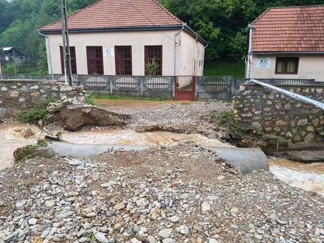 inundatii timis2