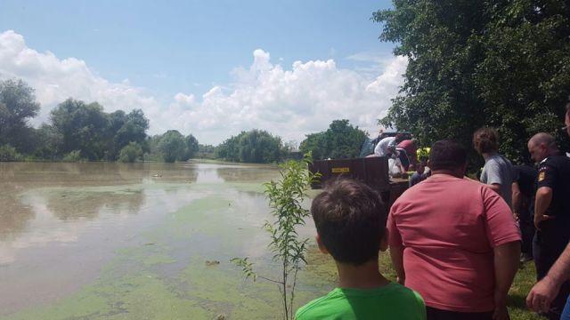 pompieri inundatii16