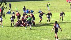 rugbyy