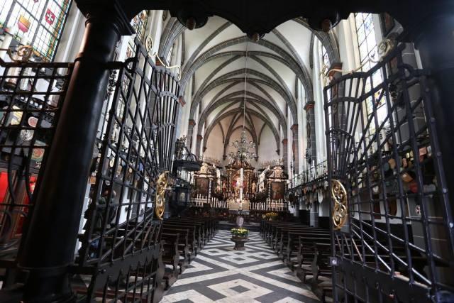 kevelaer-biserica-lumanarilor2
