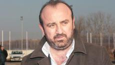Adrian Orza este în cărți pentru a candida la Primăria Timișoara din partea ALDE