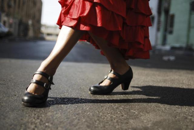pasi-flamenco