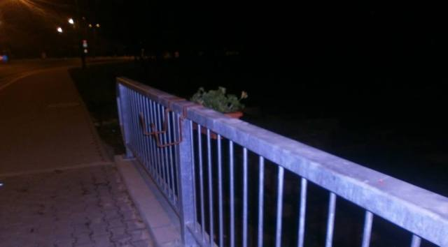 podul-michelangelo