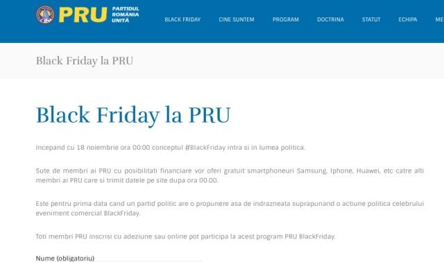 pru-ireal