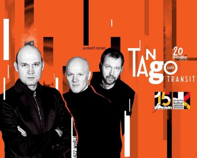 tango-transit