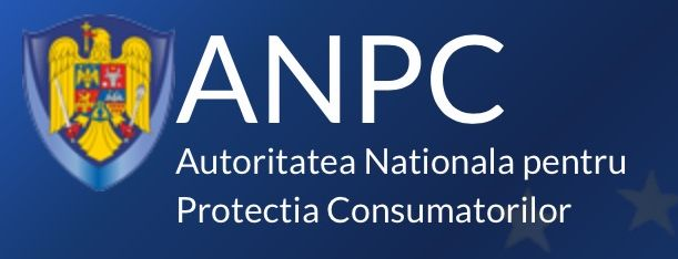 Image result for anpc logo