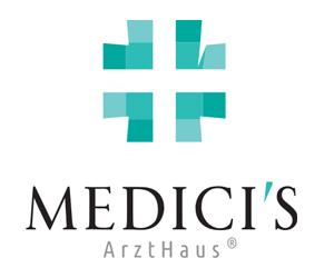 Medicis\'s