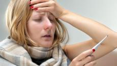 Peste 1500 de cazuri de viroze și pneumonii în Timiș
