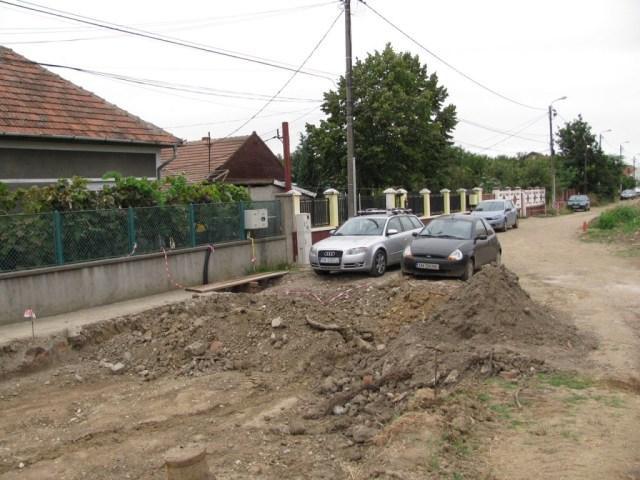 asfaltarea-in-forta-a-timisoarei-2