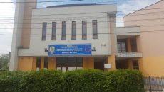 biroul rutier