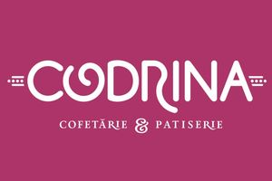 Cofetăria Codrina Timișoara