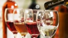 Festivalul Vinului